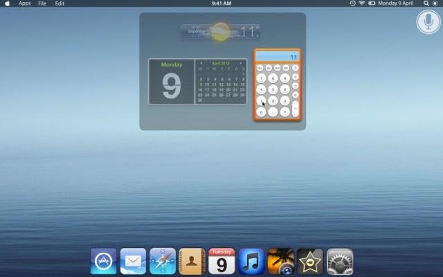 concepto-mac-os-xi-006