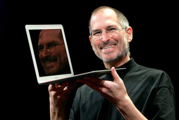 jobs-macbook-air