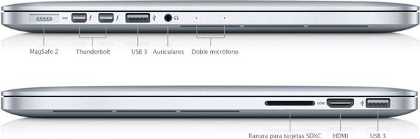 macbook-pro-retina-131