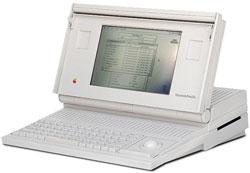 macintosh-portable
