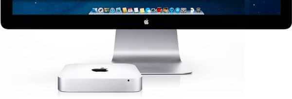 nuevo-mac-mini