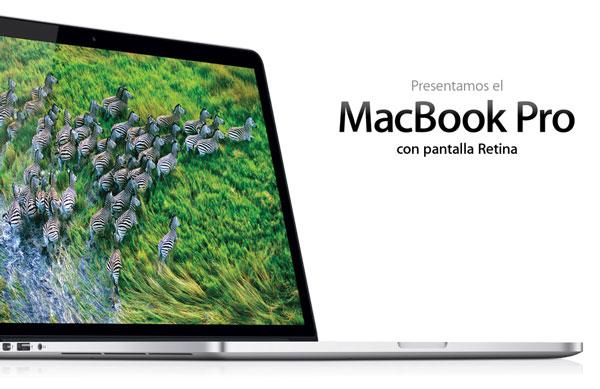 nuevo-macbook-retina