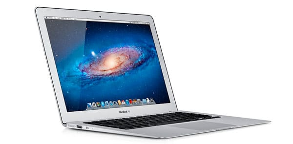 nuevos-macbook-air