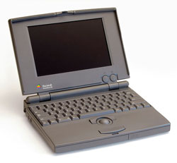 powerbook-100