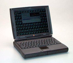 powerbook-1400