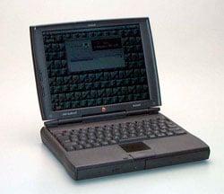powerbook-1400