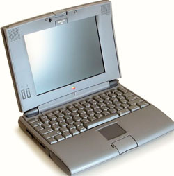 powerbook-500