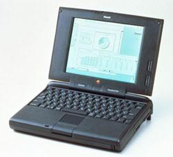 powerbook-5300
