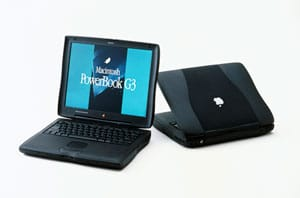 powerbook-g3