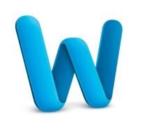 word-mac