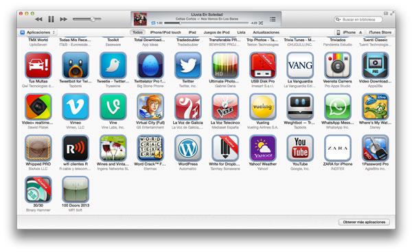 actualizar-apps-itunes-02