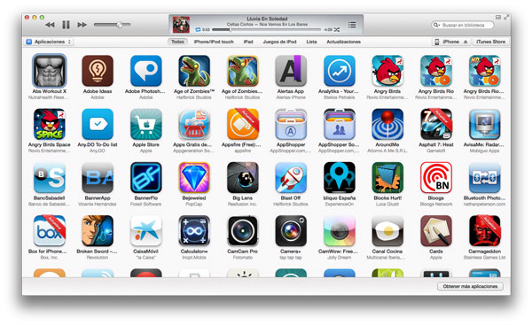 actualizar-apps-itunes-03