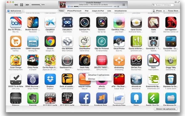 actualizar-apps-itunes-04