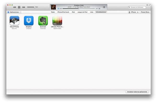 actualizar-todas-apps-itunes