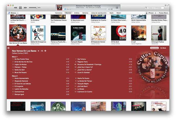 albumes-varios-discos-itunes
