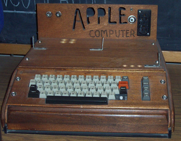 apple-computer-i