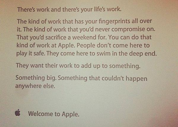 carta-nuevos-empleados