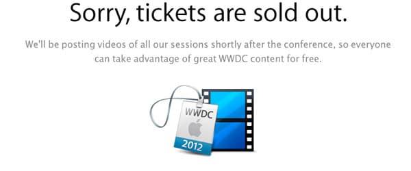 entradas-agotadas-wwdc2012