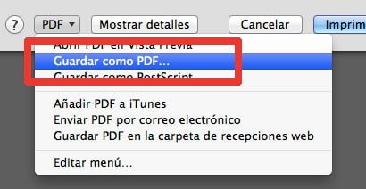 guardar-como-pdf-mac