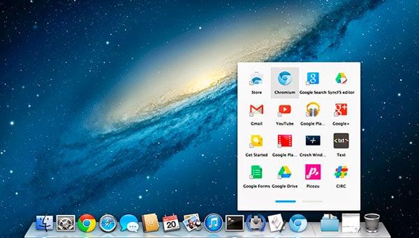 lanzador-apps-google-mac