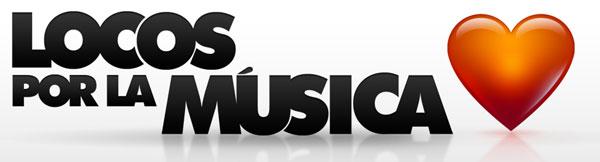 locos-por-la-musica