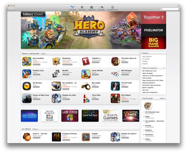 mac-app-store-mayo-2013