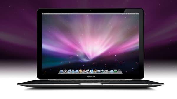 macbook-pro-concepto