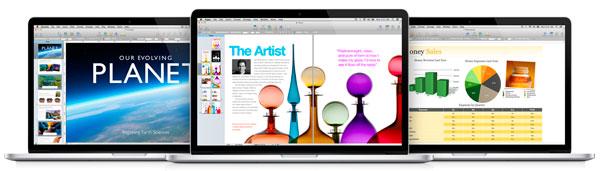 macbook-pro-iwork