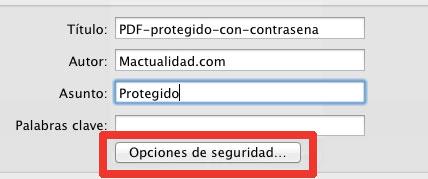 opciones-seguridad-pdf