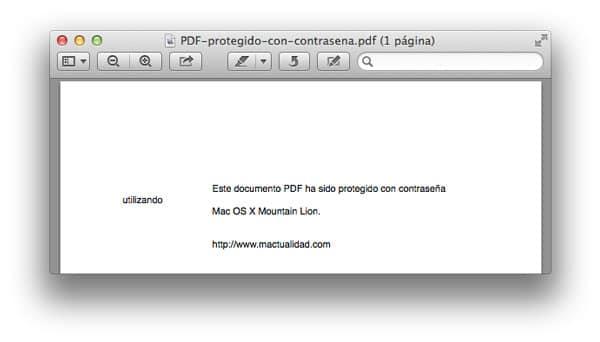 pdf-contrasena-abierto