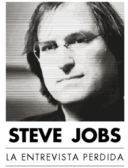 steve-jobs-la-entrevista-perdida