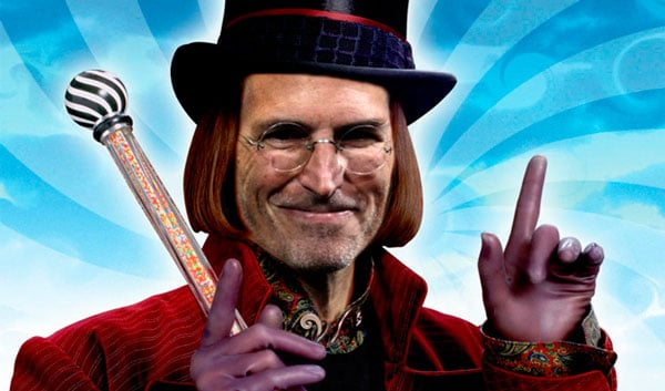 steve-jobs-willy-wonka1