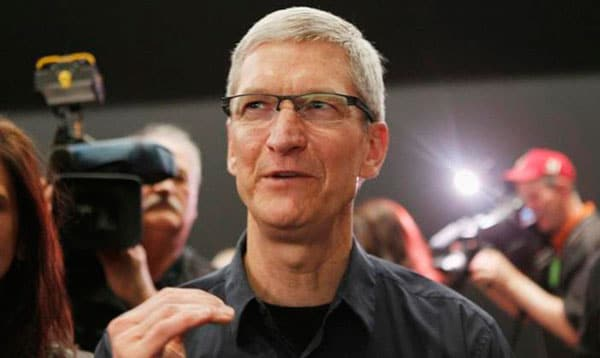 tim-cook-prensa