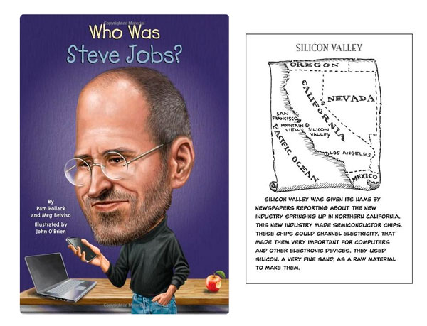 who-was-jobs