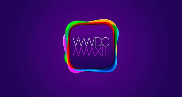 wwdc-2013-apple