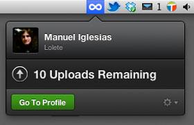 500px-uploader-mac