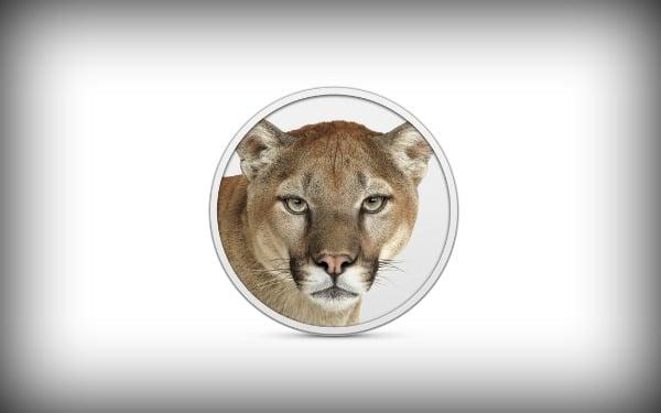 Mountain_Lion