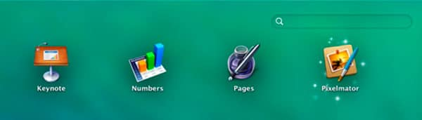 apps-mavericks