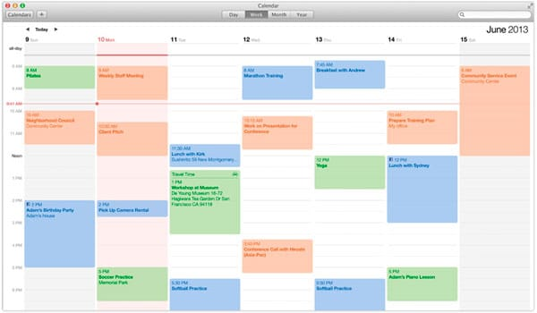 calendario-mavericks