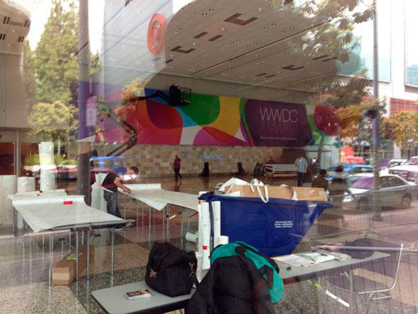 decoracion-wwdc-2013-04