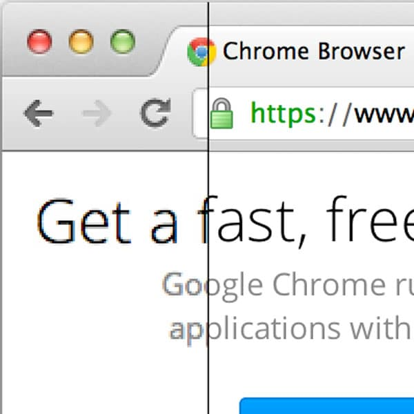 google-chrome-hires1