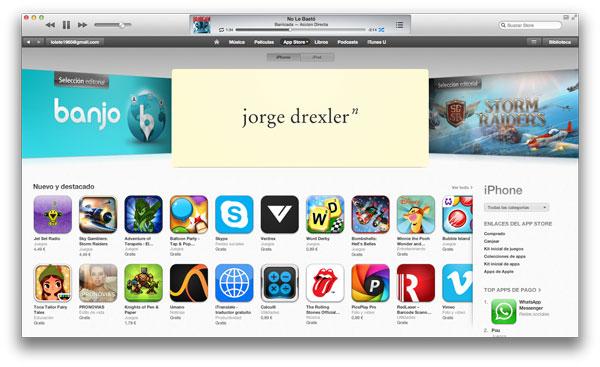 itunes-11-app-store