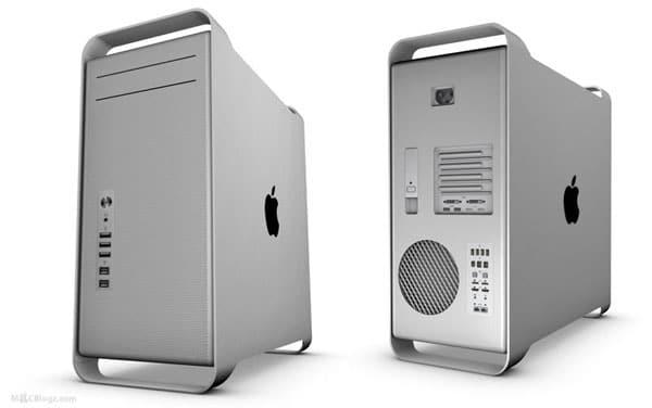 mac-pro-concepto