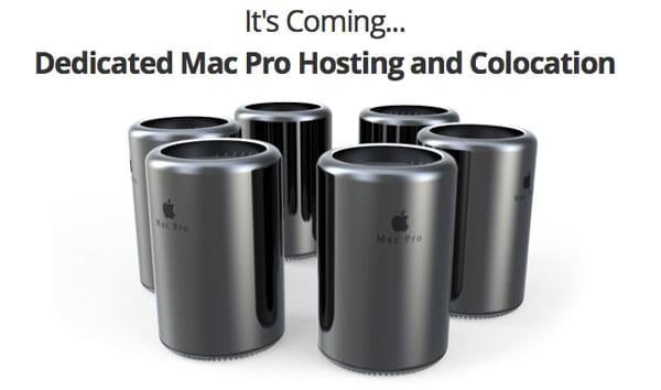 mac-pro-hosting