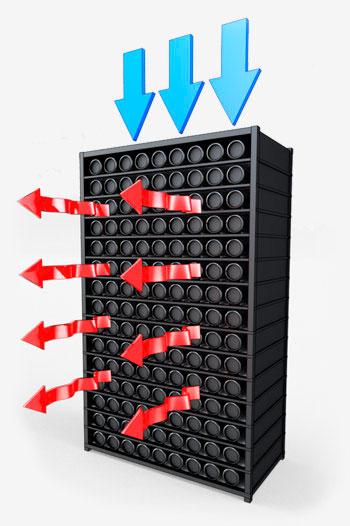 mac-pro-rack