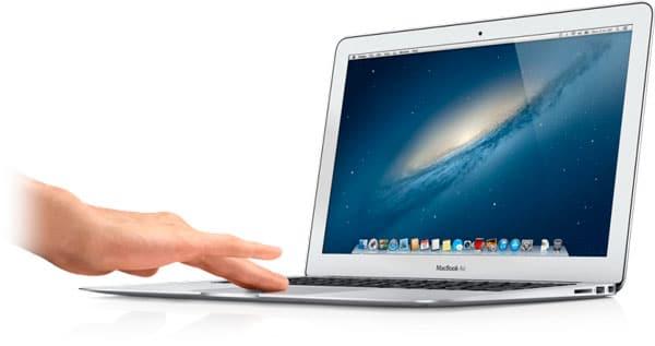 macbook-air-mano