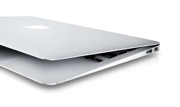 macbook-air-perfil