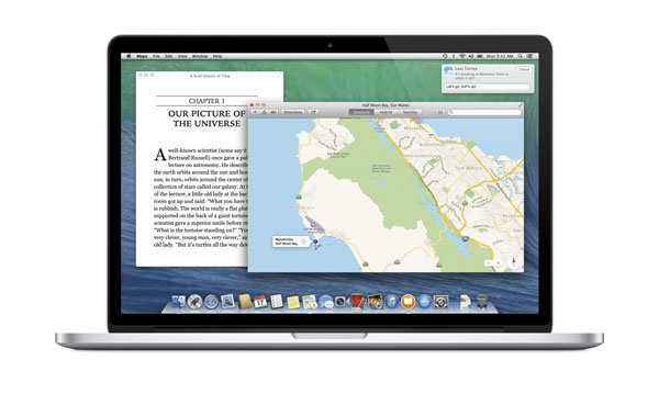 mapas-mavericks-os-x