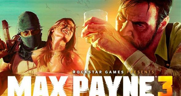 maxpayne-3