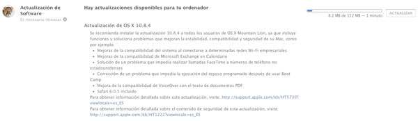 mountain-lion-10-8-4